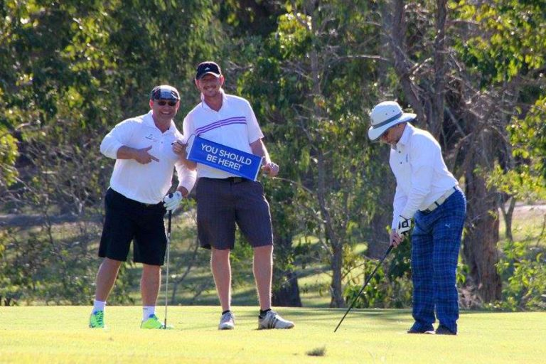 PArkwood Charity 2017 7