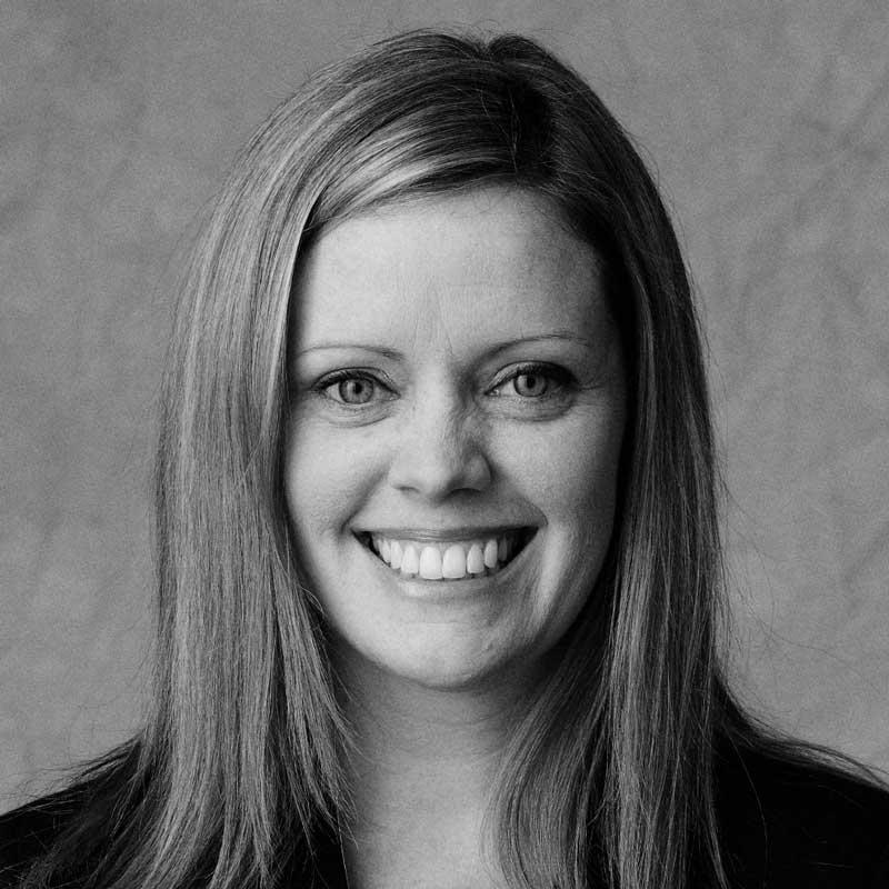 Amanda Quayle, empower golf board member
